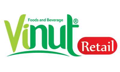 VINUT Leading beverage manufacturer